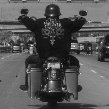 6-raa-leather