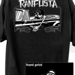 Ranflista by Viclista